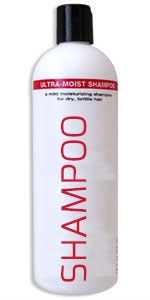 Picture of Shampoo (8 Ounce)