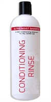 Picture of Conditioning Rinse (8 Ounce)