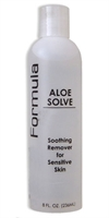 Picture of Aloe Solve