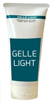 Picture of Gelle Light