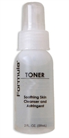 Picture of Toner